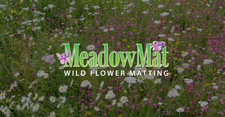 meadowmat-brand
