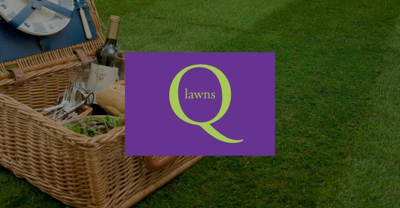 qlawns-brand