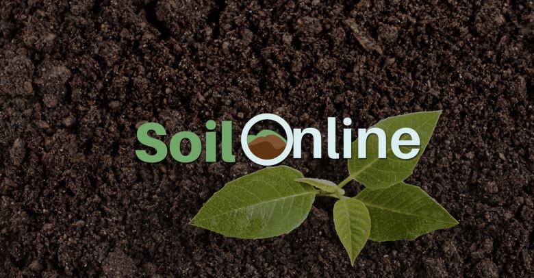 soil-online-brand