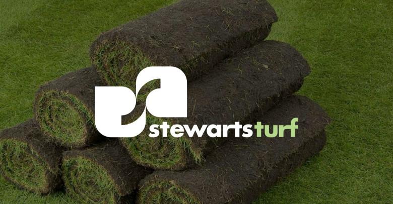 stewarts-turf-brand