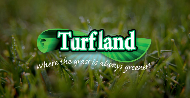 turfland-brand