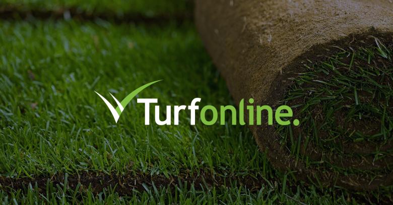 turfonline-banner-2016