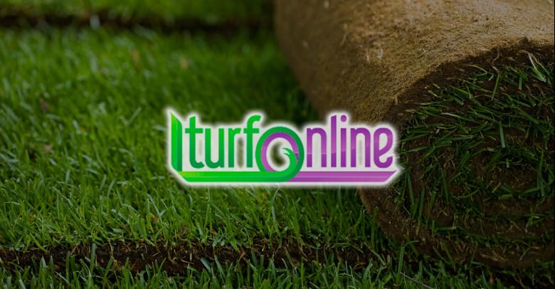 turfonline-brand