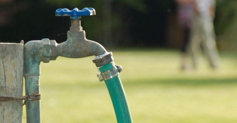 water-saving-lawn-care